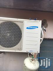 Air Conditioning | Home Appliances for sale in Greater Accra, Adabraka