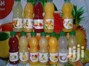 Fresh Fruit Juice | Meals & Drinks for sale in Greater Accra, Tema Metropolitan