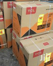 TCL 2.5 HP Split Air Conditioner 3stars | Home Appliances for sale in Greater Accra, Accra Metropolitan