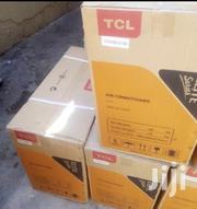TCL 1.5 HP Split Air Conditioner 3 Star | Home Appliances for sale in Greater Accra, Accra Metropolitan