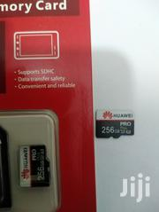256gb Huawei High Speed TF Micro SD Card | Computer Accessories  for sale in Greater Accra, Adenta Municipal