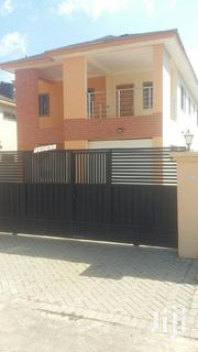 WESTLANDS - Executive 3 Bedroom House For Rent With Boys Quarter | Houses & Apartments For Rent for sale in Greater Accra, Ga East Municipal