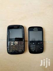 Faulty Old Mobile Phones Blackberry N Motorola | Mobile Phones for sale in Greater Accra, Ashaiman Municipal