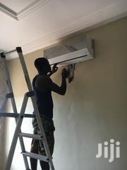 Air Conditioner   Home Appliances for sale in Greater Accra, Adenta Municipal