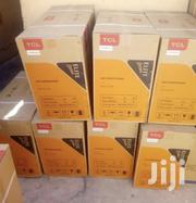 New TCL 1.5 HP Split Air Conditioner 3 Star | Home Appliances for sale in Greater Accra, Accra Metropolitan