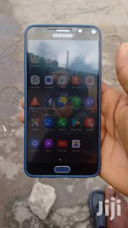 Samsung Galaxy Note 5 32 GB Blue   Mobile Phones for sale in Greater Accra, Accra Metropolitan