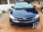 Corolla Le | Cars for sale in Greater Accra, Dzorwulu
