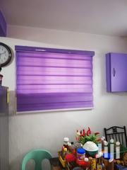 Modern Window Curtains Blinds | Home Accessories for sale in Greater Accra, Accra Metropolitan