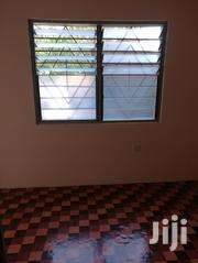 Single Room Self Contain For Rent At Adenta Ankonam Junction..No Agent | Houses & Apartments For Rent for sale in Greater Accra, Adenta Municipal
