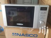 ICESTREAM 20L MICROWAVE OVEN | Kitchen Appliances for sale in Greater Accra, Achimota
