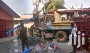 United Gh Boreholes Drilling | Building & Trades Services for sale in Greater Accra, Kwashieman
