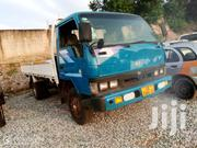 Hyundai 1999 Blue For Sale | Trucks & Trailers for sale in Greater Accra, Ga South Municipal