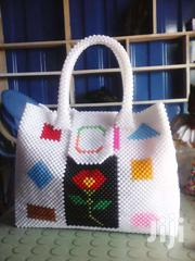 Bead Bag | Bags for sale in Greater Accra, Odorkor
