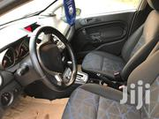 Ford Fiesta 2013 SE Sedan Gray | Cars for sale in Greater Accra, Accra new Town