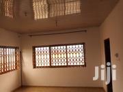 Single Room Self Contain for Rent at Ashongman Estate | Houses & Apartments For Rent for sale in Greater Accra, Ga East Municipal