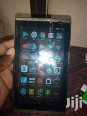 Itel iNote Prime 3 (it1703) 16 GB | Tablets for sale in Greater Accra, North Kaneshie