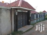 Executive 3bedrm Self Compound at Kasoa Camp GPRTU | Houses & Apartments For Rent for sale in Central Region, Awutu-Senya