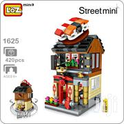 High Quality Mini Blocks | Toys for sale in Greater Accra, Achimota