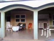 Five Bedrooms Plus Two Bed BQ | Houses & Apartments For Sale for sale in Greater Accra, Teshie-Nungua Estates