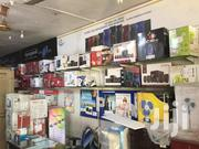 Electronic/Electricals Shop In Need Of Workers At Lapaz & Botthiano | Retail Jobs for sale in Greater Accra, Accra Metropolitan