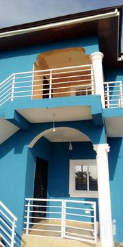 Newly Built Single Room S:C Fr 2yrs At Abogba | Houses & Apartments For Rent for sale in Greater Accra, Ga East Municipal