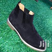 Original Chelsea Boot   Shoes for sale in Greater Accra, Accra Metropolitan