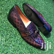 Original Anax Shoe | Shoes for sale in Greater Accra, Accra Metropolitan