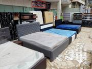 Wholesale Priced Double Beds With Matresses 😍 | Furniture for sale in Greater Accra, Adenta Municipal