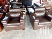 Cofe Set Of Chair Free Delivery | Furniture for sale in Greater Accra, Alajo