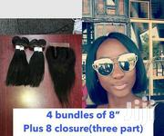 Try Us For Quality Wig Caps Made With Authentic Hair | Hair Beauty for sale in Greater Accra, Accra Metropolitan