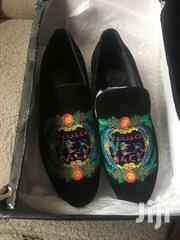 Versace   Clothing for sale in Greater Accra, Alajo