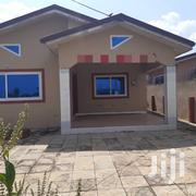 3 Bedroom House for Rent at Amrahia | Houses & Apartments For Rent for sale in Greater Accra, Adenta Municipal