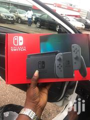 Nintendo Switch | Video Game Consoles for sale in Greater Accra, Osu