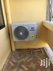 Air Conditioning | Home Appliances for sale in Greater Accra, Dansoman