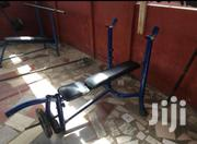 Gym Bench G | Sports Equipment for sale in Greater Accra, Tema Metropolitan