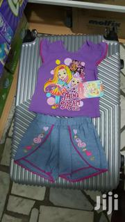Babies   Children's Clothing for sale in Greater Accra, Dansoman