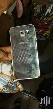 Samsung Galaxy S6 32 GB | Mobile Phones for sale in Greater Accra, Adabraka