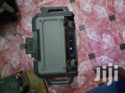 Fresh ION Explorer Outback Sound System From USA   Audio & Music Equipment for sale in Greater Accra, Kwashieman