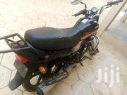 Honda 2017 Black | Motorcycles & Scooters for sale in Greater Accra, Achimota