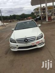 2011 Mercedes Benz C300 | Cars for sale in Greater Accra, South Shiashie