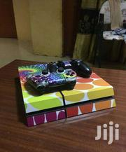 Play Station 4 | Clothing Accessories for sale in Greater Accra, Airport Residential Area