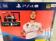 Ps4 Pro 1TB | Video Game Consoles for sale in Greater Accra, Achimota
