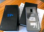 Samsung Galaxy S9 Plus 128gig | Mobile Phones for sale in Greater Accra, Zoti Area