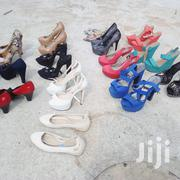Cy's Collection Is Having a Mega Reduction Sales This Christmas. | Shoes for sale in Greater Accra, Achimota