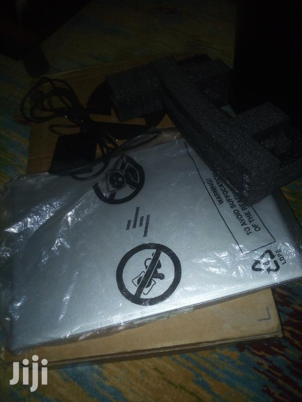 Archive: Laptop HP 430 G2 8GB Intel Core i7 HDD 1T