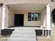 Newly 2 Bedrooms Self Contained for Rent at Ablekuma Pentecost.   Houses & Apartments For Rent for sale in Greater Accra, Kwashieman