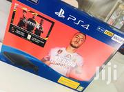 Ps4 Slim Fifa 20 Edition | Video Games for sale in Greater Accra, Kokomlemle