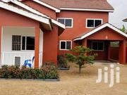 5 Bedroom House At Weija | Houses & Apartments For Sale for sale in Eastern Region, Asuogyaman