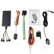 Latest Vehicle GPS Tracker | Vehicle Parts & Accessories for sale in Greater Accra, Achimota