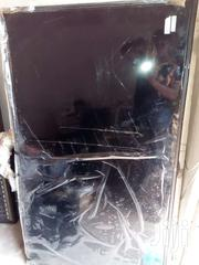 65 LG Smart Touch Television | TV & DVD Equipment for sale in Greater Accra, Akweteyman
